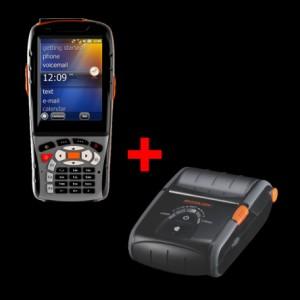 PD390 + SPP R200